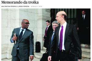 PublicoTroika